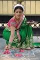 Actress Haripriya in Ee Varsham Sakshiga Movie Hot Stills