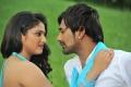 Haripriya, Varun Sandesh in Ee Varsham Sakshiga Movie Hot Stills