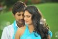 Varun Sandesh, Haripriya in Ee Varsham Sakshiga Movie Hot Stills