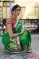 Actress Haripriya in Ee Varsham Sakshiga Latest Stills