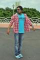 Actor Varun Sandesh in Ee Varsham Sakshiga Latest Stills