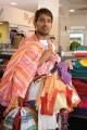 Actor Varun Sandesh in Ee Varsham Sakshiga Movie Latest Stills