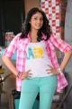 Telugu Actress Haripriya in Ee Varsham Sakshiga Latest Stills