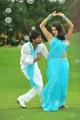 Varun Sandesh, Haripriya in Ee Varsham Sakshiga Latest Stills