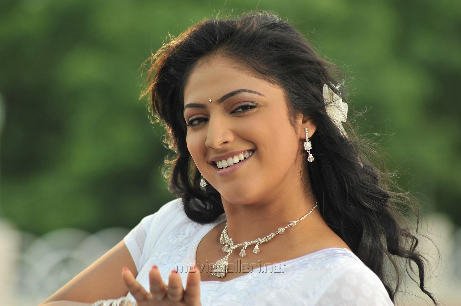 Haripriya In Ee Varsham Sakshiga Movie Unseen Stills