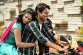 Haripriya & Varun Sandesh in Ee Varsham Sakshiga Movie Stills