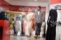 Haripriya, Varun Sandesh in Ee Varsham Sakshiga Movie Stills