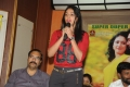 Actress Haripriya @ Ee Varsham Sakshiga Movie Success Meet Stills