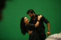 Unni Mukundan, Nithya Menon in Ee Velalo Movie Photos