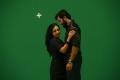Nithya Menon, Unni Mukundan in Ee Velalo Movie Photos