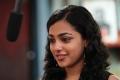 Actress Nithya Menon in Ee Velalo Movie Stills