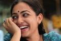 Actress Nithya Menon in Ee Velalo Telugu Movie Stills