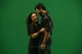 Unni Mukundan, Nithya Menon in Ee Velalo Telugu Movie Stills