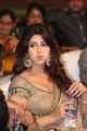 Sonarika Bhadoria @ Eedorakam Aadorakam Movie Audio Launch Stills