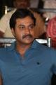 Sunil @ Eedorakam Aadorakam Movie Audio Launch Stills