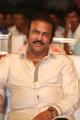 Mohan Babu @ Eedorakam Aadorakam Movie Audio Launch Stills