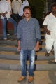 G.Nageswara Reddy @ Eedorakam Aadorakam Movie Audio Launch Stills