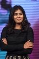 Hebah Patel @ Eedorakam Aadorakam Movie Audio Launch Stills