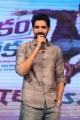 Sushant @ Eedorakam Aadorakam Movie Audio Launch Stills