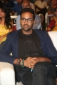 Manchu Vishnu @ Eedorakam Aadorakam Movie Audio Launch Stills