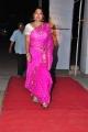 Actress Hema @ Eedorakam Aadorakam Success Meet Photos