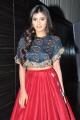 Actress Hebah Patel @ Eedorakam Aadorakam Success Meet Photos