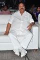 Dasari Narayana Rao @ Eedorakam Aadorakam Success Meet Photos