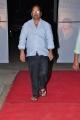 B Gopal @ Eedorakam Aadorakam Success Meet Photos