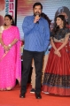 Posani Krishna Murali @ Eedorakam Aadorakam Success Meet Photos