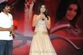Samantha at Eega Audio Release Pics