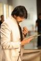 Actor Sudeep in Eega Movie Latest Stills