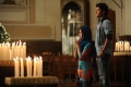 Samantha & Nani in Eega Movie Latest Stills