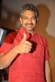 SS Rajamouli at Eega Movie Press Meet Stills