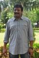 Producer Sai Korrapati at Eega Movie Press Meet Stills