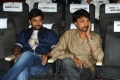 Eega Songs Release Stills