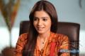 Samantha in Eega Telugu Movie Stills