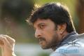 Sudeep in Eega Telugu Movie Stills