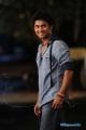 Actor Nani in Eega Telugu Movie Stills
