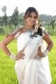Actress Pooja Gandhi in Eela Movie Photos