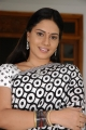 Actress Deepu in Eela Movie Photos