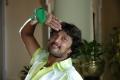 Actor Sudeep in Eela Movie Photos