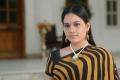 Deepu in Eela Movie Photos