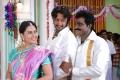 Deepu, Sudeep, Rockline Venkatesh in Eela Movie Photos