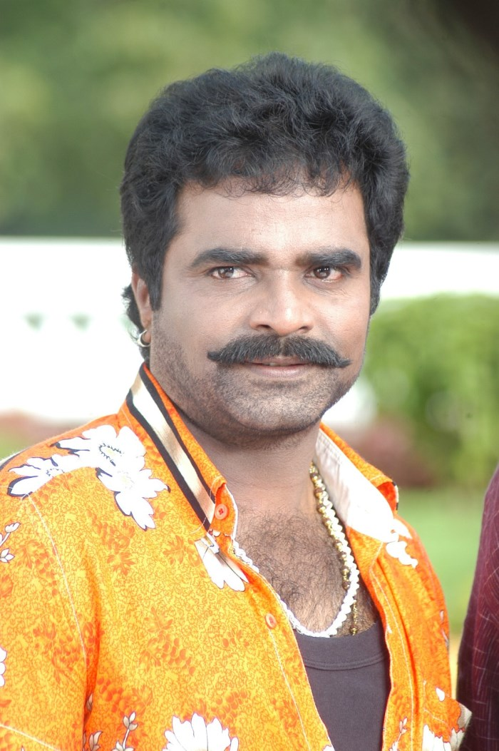 rockline venkatesh next movie