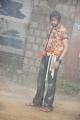 Actor Sudeep Eela Telugu Movie Stills