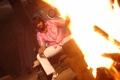 Adhi Lokesh in Eela Telugu Movie Stills