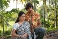Deepu, Sudheep in Eela Telugu Movie Stills