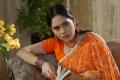 Actress Deepu in Eela Telugu Movie Stills
