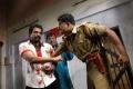 Eela Telugu Movie Stills