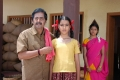 Ramesh Bhat in Eela Telugu Movie Stills
